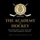 The Academy Of Hockey logo