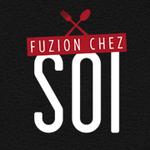 Fuzion Chez Soi profile image.
