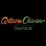 Antoine Olivier Traiteur.com profile image.