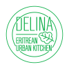 Delina Eritrean Urban Kitchen profile image