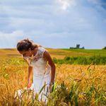 Beautiful Bella Photography profile image.