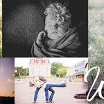 Kandace Griffin Photography profile image.