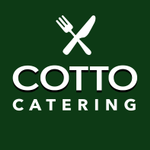 Cotto Catering profile image.