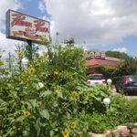 Prima Pasta Restaurant - Houston profile image.