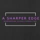 A Sharper Edge LLC logo