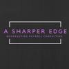 A Sharper Edge LLC profile image