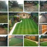 Ashcourt Landscsping and Property Maintenance profile image.