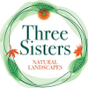 Three Sisters Natural Landscapes profile image