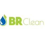 BR Clean profile image.