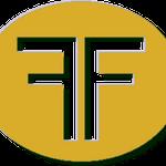 Full circle physio profile image.