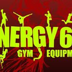 www.energy69gymequipment.co.za profile image.