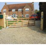 Safeyard security Ltd profile image.