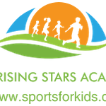 Our rising stars limited profile image.