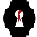 Keyhole Intimates - Boudoir Portraits profile image.