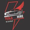 Tesla Hire Aberdeen profile image