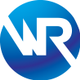 Westco Rooter logo