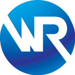 Westco Rooter profile image.