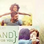 Seeds of Awareness, Inc. profile image.
