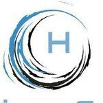 Hygiene Crew profile image.