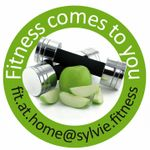 Fitness Comes To You profile image.