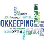 Simply Bookkeeping Joburg profile image.