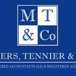 Myers, Tennier & Co. profile image.