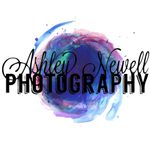 Ashley Newell Photography profile image.