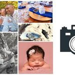 Cronje & Co Photography profile image.
