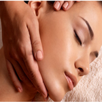 Langley Massage Therapy Clinic profile image.