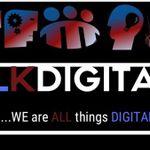 LK DigitaL profile image.
