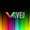 RVE MEDIA profile image