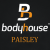 Bodyhouse Paisley profile image