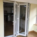 Jon Chambers Windows Ltd profile image.