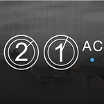 321 Action Films profile image.