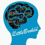 Littlebroken profile image.