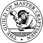 masterengravers profile image.