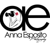Anna Esposito Photography profile image