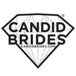 Candid Brides profile image.