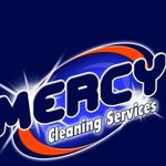 Mercy Consulting profile image.