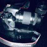 Crocz_shots profile image.