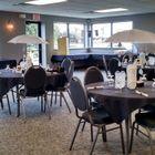Westridge Golf Club Restaurant and Catering