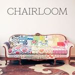 Chairloom profile image.