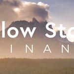 Yellow Stone Finance profile image.