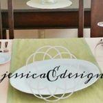 Jessica E Designs profile image.
