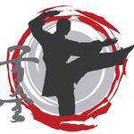 Kuk Sool Won of Central London profile image.