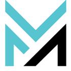 Your Modern Accountant logo