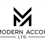 Your Modern Accountant profile image.