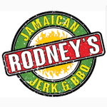 Rodney's Jamaican Jerk & Bbq profile image.