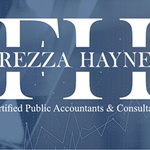 Frezza Haynes LLP profile image.