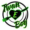 TwanEBoy Catering profile image